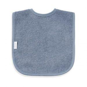 Funnies slab grey/blue