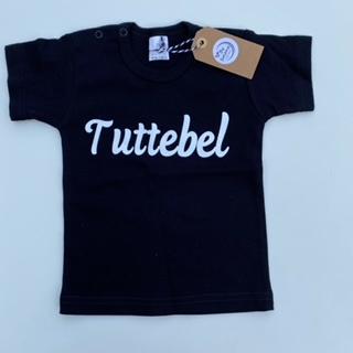 Shirtje  |  Tuttebel