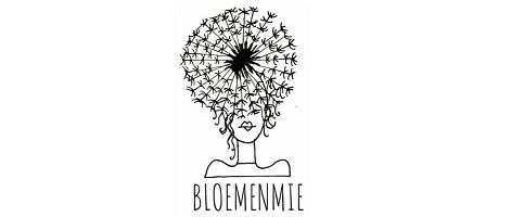 Bloemenmie