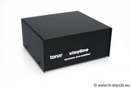 Tonar Vinyline MC/MM voorversterker