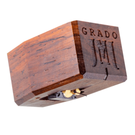 Grado AEON Lineage series