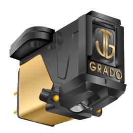 Grado Prestige Gold 2