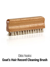 Okki Nokki goatbrush