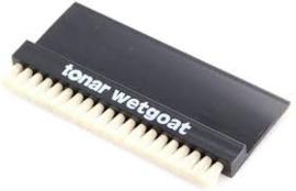 Tonar Wetgoat