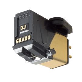 Grado DJ200i Pro Gold