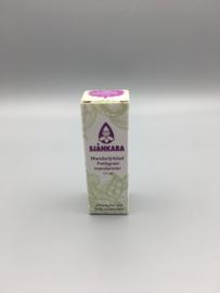 Sjankara Mandarijnblad 11 ml