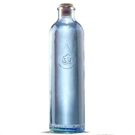 Ecologische flessen