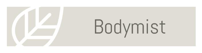 Bodymist online bestellen | Beleving.eu