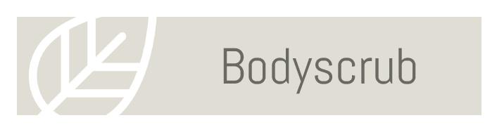 Bodyscrub online bestellen | Beleving.eu