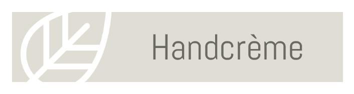 Handcreme online bestellen | Beleving.eu