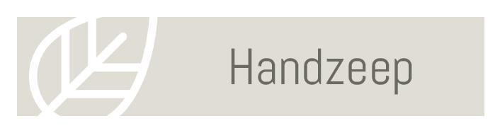 Handzeep online bestellen | Beleving.eu