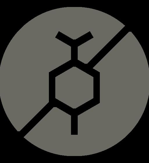 Sulfaatvrije verzorgingsproducten, sulfaat en parabenenvrij | Beleving.eu