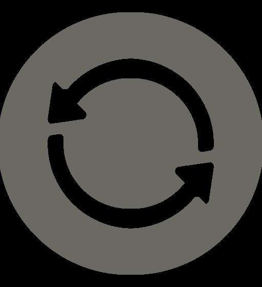 Duurzame verpakkingen | Beleving.eu