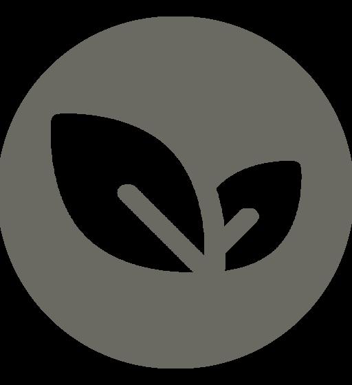 Vegan verzorgingsproducten | Beleving.eu