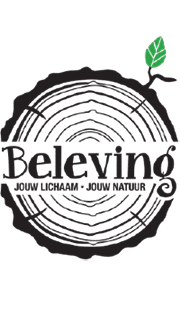 Beleving