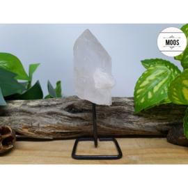 Bergkristal - Staand 3