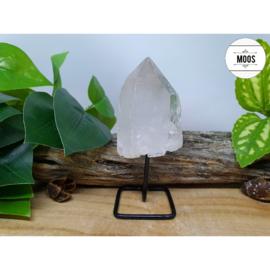Bergkristal - Staand 1