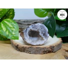 Agaat - Geode S12