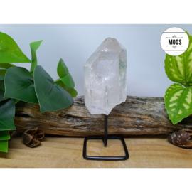 Bergkristal - Staand 4
