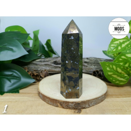 Pyriet - Obelisk 5