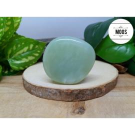 Jade - Schijf L4