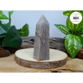 Lodoliet - Obelisk 6