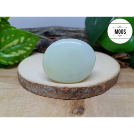 Jade - Schijf L11