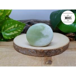 Jade - Schijf L12