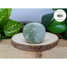 Jade - Schijf L1
