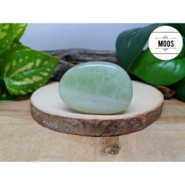 Jade - Schijf L8