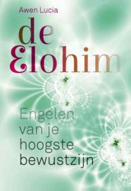 Awen Lucia - De Elohim