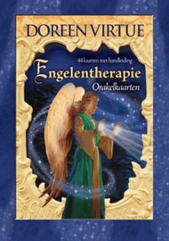 Engelentherapie - Doreen Virtue