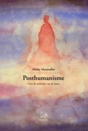 Mieke Mosmuller - Posthumanisme