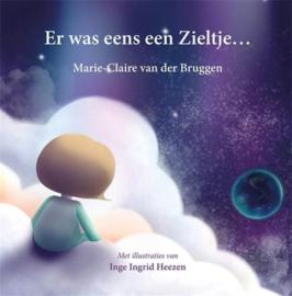 Marie-Claire van der Bruggen - Er was eens een Zieltje
