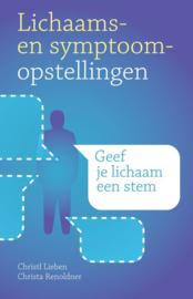 Christl Lieben en Christa Renoldner - Lichaams- en symptoomopstellingen