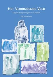 Jan Jacob Stam - Het verbindende veld