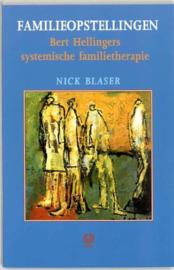 Nick Blaser – Familieopstellingen