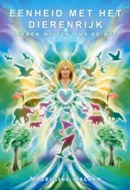Madeleine Walker - Eenheid met het dierenrijk