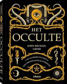 John Michael Greer - Het occulte