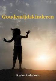 Rachel Helmhout - Goudentijdskinderen