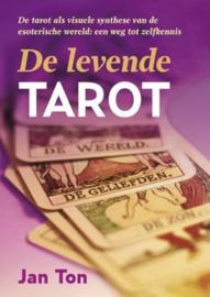 Jan Ton - De Levende Tarot