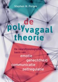 Stephen W. Porges - De polyvagaaltheorie