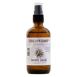 White Sage roomspray 100 ml