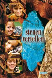 Ursula Dombrowsky - Stenen Vertellen