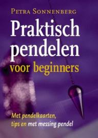 Petra Sonnenberg - Praktisch pendelen voor beginners