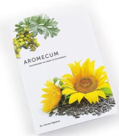 Harmen Rijpkema - Aromecum