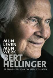 Bert Hellinger - Mijn leven, mijn werk