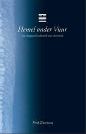 Fred Teunissen – Hemel onder vuur