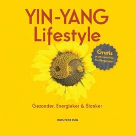 Hans Peter Roel - Yin-Yang Lifestyle