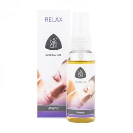 Lavinchi Relax Airspray 50 ml